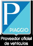 Piaggio.fw